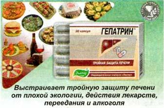 лекарство для сжигания жира на животе